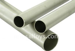 Carpenter 20 Seamless Tube Manufacturer In India