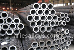 Alloy 20 Cold Rolled Tube Dealer In India