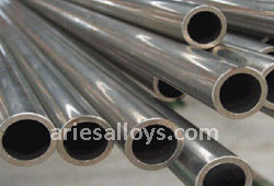 Alloy 20 Cold Drawn Seamless Tube Exporter In India