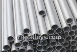 Incoloy® alloy 20 ERW Tube Exporter In India