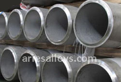 Alloy 20 High Pressure Tube Exporter In India