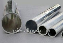 Thin Wall 20 Alloy Tube Exporter In India