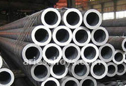 Alloy 20 Tube Manufacturer In India