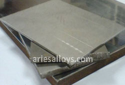 Alloy 20 Clad Plate Dealer In India