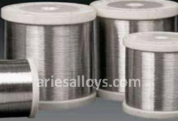 SMO 254 Coil Wire Dealer In India
