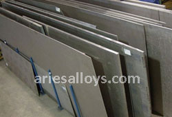 Alloy 20 Cold Rolled Sheet Dealer In India