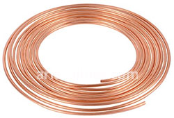 Cupro Nickel Coil Wire Dealer In India