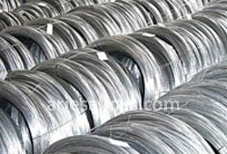 254 SMO Electrode Wire Dealer In India