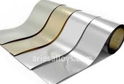 Alloy 20 Flat Shim Dealer In India