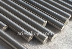 4130 AISI Forged Bars Exporter In India