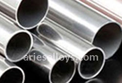 C22 Hastelloy Bush Hex Pipe Exporter In India