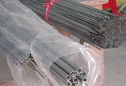 Custom Hastelloy C22 Pipe Exporter In India