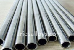 C22 Alloy EFW Pipe Dealer In India