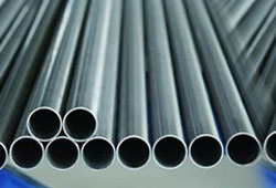 Hastelloy C22 Electropolish Pipes Dealer In India