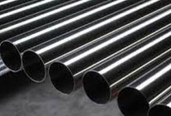 C22 Hastelloy Seamless Pipe Dealer In India