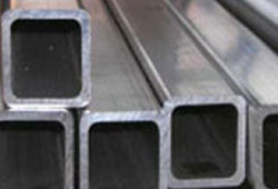 Hastelloy C22 Square Pipes Exporter In India
