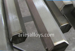 4130 AISI Hex Bar Dealer In India