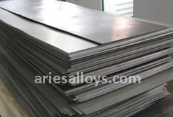 Alloy 20 Hot Rolled Plate Dealer In India