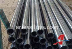 Inconel Tubing In Mexico