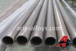 Inconel Pipe In Israel