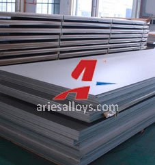 Inconel Plate Price in India
