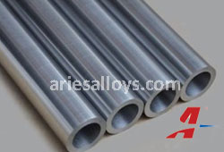 Inconel Tube In Israel