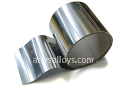 Alloy 20 Rolling Plate Exporter In India