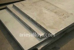 Alloy 20 Sheet Dealer In India
