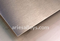 Alloy 20 Shim Stock Dealer In India