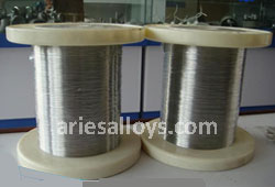 SMO 254 Spool Wire Manufacturer In India