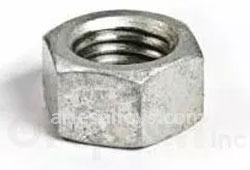 Titanium Grade 5 Coupling Nut Dealer In India