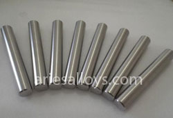 Titanium Grade 4 Rod Price In India