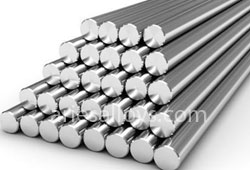 Ti Grade 4 Round Bar Price In India
