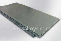 Titanium Grade 4 Sheet Price in India