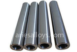 Titanium Grade 4 Tubing Price In India