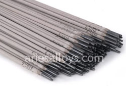 Ti Grade 4 Welding Rod Price In India