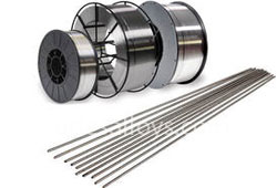 Titanium Grade 4 Welding Rod Price In India