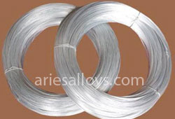 Titanium Grade 4 Wires Price In India