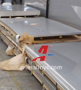 titanium supplier Australia, titanium gr 5 suppliers Australia