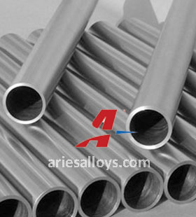 titanium supplier Singapore, titanium gr 5 suppliers