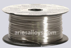 254 SMO Welding Wire Dealer In India