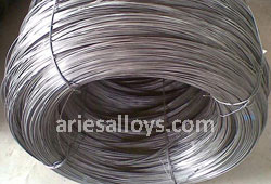 SMO 254 Wire Manufacturer In India